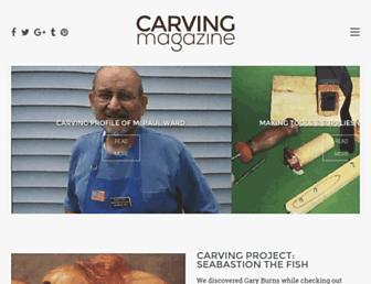 E510fcd0a497137f920bb9feddc44dbecaeecc46.jpg?uri=carvingmagazine