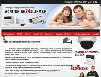 E517f261dff58094a2a693c3520d027da5464ec3.jpg?uri=monitoring24alarmy