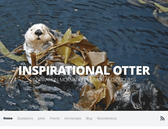 E51aece496dbd47021839e08c6588ecb357ba1cf.jpg?uri=inspirational-otter