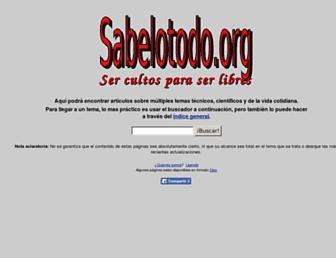 E520881ab5e62e4bbe11958092c357019816338d.jpg?uri=sabelotodo