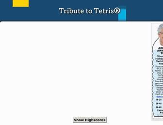 E529c6c91b62df2ab84dcda4bb7d791343818872.jpg?uri=tetris24