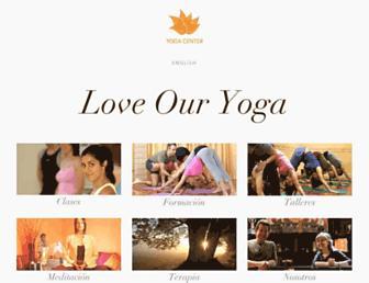 E52c8e630640159537e4bbf1a08dcac81f9188cb.jpg?uri=yogacentersc