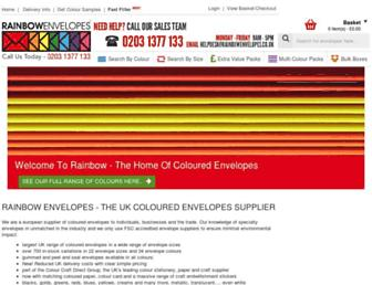 E532e421b0ce3931fa919bc4a98981b7c0ce4067.jpg?uri=rainbowenvelopes.co