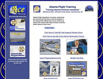 E53511ebb689e8427ad6948c288762d52d843b50.jpg?uri=atlanta-flight-training