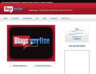 E53dc7822118b452fcac977ba2e3b79712863beb.jpg?uri=blogsvertise