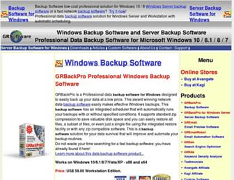 E5479eaab36469e8bb57c051058a401196ddc1b8.jpg?uri=grsoftware