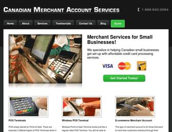 E54b1e241161eaa6bfb839c9d4c6eda3efe85879.jpg?uri=canadian-merchant-account-services