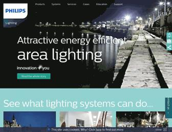 E550015582484f881073dc16e3d2514bbe8734cc.jpg?uri=lighting.philips.co