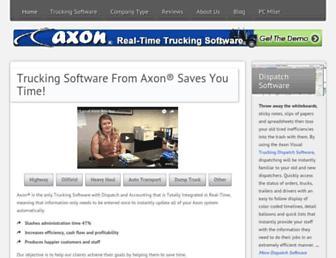 E550254441b32d13efd1544a4934569e96866ccb.jpg?uri=axonsoftware