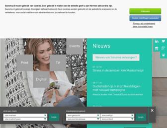 E5506591444650211816e6e30dbbde4de24a23a4.jpg?uri=helpdesk.web-log