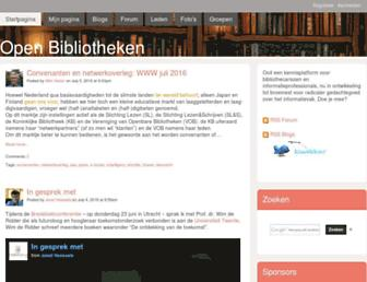 E550ef8957a1a660e0d1285b8638c9ae6921e03d.jpg?uri=bibliotheek20.ning