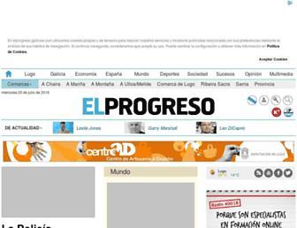 E555c193c28f83f760af2aa0759f39c53cf26636.jpg?uri=elprogreso.galiciae