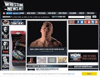 E55a7f0e06acd7115aabad9fb6c7aba5386226a5.jpg?uri=wrestling-news