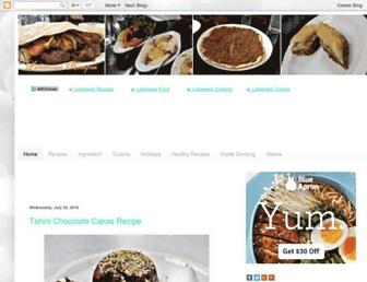 E568aba85eb4a80245ce5ab23d07c91469a91b21.jpg?uri=homemade-recipes.blogspot