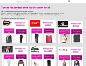 E569e7ade26adb3975898e83bb85e77701169561.jpg?uri=discount-total