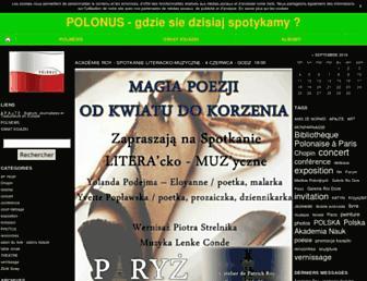 E56a5f44fe9502838e50ddda3415255867da5d38.jpg?uri=polonus.canalblog
