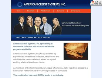 E56cb13c6ebe1e21ccacd2bae9d7588c348550e4.jpg?uri=american-credit