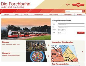 E56dc5525d473580ff84ab6fa0053954bc221278.jpg?uri=forchbahn