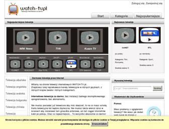 E576495d2d3723136a6a926e6b3630a0f5555238.jpg?uri=watch-tv
