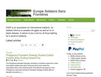 E5770eaef856daa338563ff7e968ebd7a423751e.jpg?uri=europe-solidaire