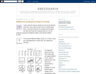 E579f047182102428e430a68be93e9b3e063dfb0.jpg?uri=abecedaria.blogspot