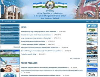 E579fb2b91b58a0c5f8af6d5876025fc5b63c2b6.jpg?uri=uzbekembassy