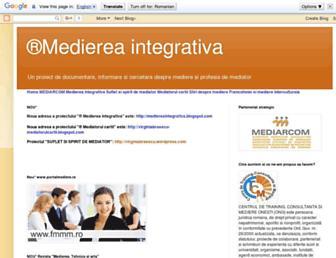 E57a6247d46e2d3cf6fccbf16976778455bbafce.jpg?uri=mediere.blogspot