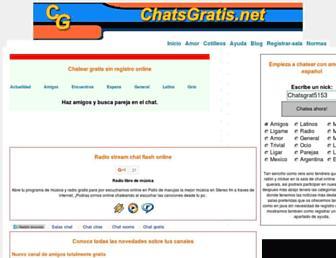 E57c2a25d431737501dda71da0ce212990111a0b.jpg?uri=chatsgratis
