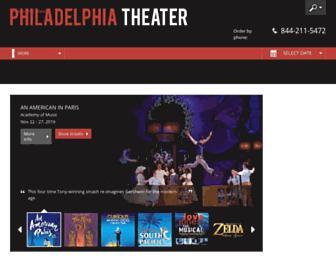 E57d1416f764d5f9ea9399d56c403c72b7e0f699.jpg?uri=philadelphia-theater