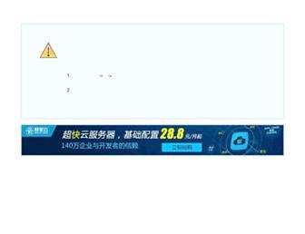 E584d32eee1120da6a945294dfbe883df9b831a6.jpg?uri=cnpension
