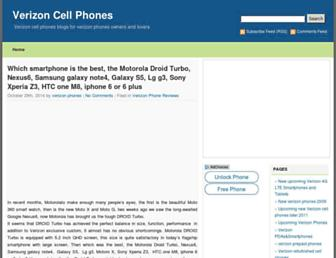 E58783ca0149a0b78b953a38f2bf15b3dba8c399.jpg?uri=verizon-phones