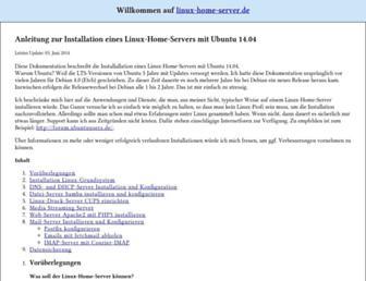 E58a27a9c40e2a6e80579f91e06cc1752d0477e5.jpg?uri=linux-home-server
