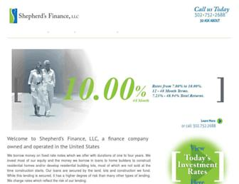 E58d99e5b91cf556657baa69c4c2a10bee5f3700.jpg?uri=shepherdsfinance