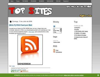 E59250d073025cf2296d0ef66b90f79a22ac2260.jpg?uri=top-sites.blogs.sapo