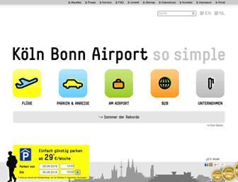 E59a6770c0599675f3d810536f6412f125cc1fd5.jpg?uri=airport-cgn