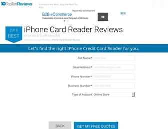 E5a5519dc844df2a54844e568c23b9080d93abfb.jpg?uri=iphone-card-reader-review.toptenreviews