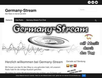 E5b067ee4768bd9649144f2269509c744c4f4c7e.jpg?uri=germany-stream