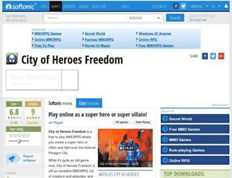 E5b5fcfa4d76d5ea6d1cc31aaf49650ab094edea.jpg?uri=city-of-heroes-freedom.en.softonic