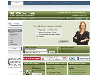 E5b772c392f31861753ffdd74291dd507b7844eb.jpg?uri=salesclassifieds