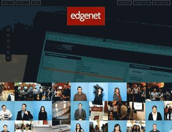 E5b9e7e6140f1d190a4747b5a86b492e2a4ffc76.jpg?uri=edgenet