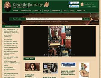 E5ba91ae14482c2e1fc45b410a9b94a2fd12d567.jpg?uri=elizabethsbookshop.com