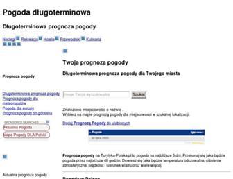 E5c0ad018576d18f902de13cec109749f56a9726.jpg?uri=pogoda.turystyka-polska