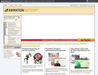 E5c330df792b75da9504eb36056601f5a4d43597.jpg?uri=animationfactory