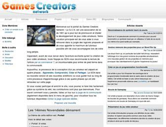 E5c4a1df3ee1895d4e7bb67bd84dae2c35c80279.jpg?uri=games-creators