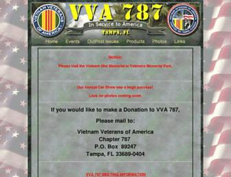 E5c4fa19e3597dd41ed384ae7d3c644643b39db0.jpg?uri=vva787
