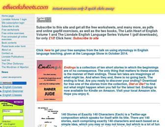 E5cf1df15b295d7ad4e66adf15c16f2c6511fa42.jpg?uri=eflworksheets