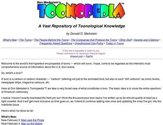 E5d16e6890d4a1ffb946bc4ea6c20802261abdef.jpg?uri=toonopedia