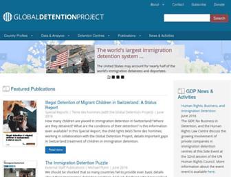 E5d25b661cca0a1450289376f11032214b618efe.jpg?uri=globaldetentionproject