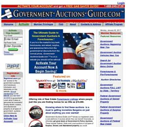 E5d26912989cdfe8e1e351c67f8c2672c46a3830.jpg?uri=government-auctions-guide