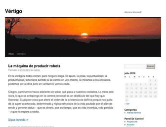 E5d29b26841ee4e587f745642cee23c06e518da5.jpg?uri=marianamarcaletti.com